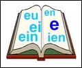 lettre_e2