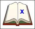lettre_x