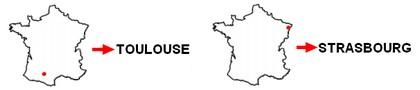 mc-villes-france-dessin