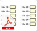 multiplication-par-10
