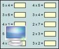 multiplication_par2-3-4-5_ordi