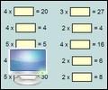 multiplication_par2-3-4-5_trous_ordi