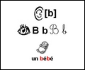 son_b