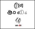 son_d