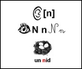 son_n