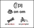 son_on