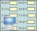 multiplication_par6-7-8-9_ordi