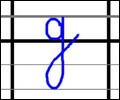ecriture_g