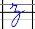 ecriture_z