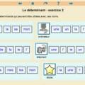 determinant_ex02