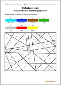 exemple_coloriage_pdf