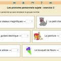 pronoms_ex02