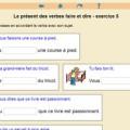 present-faire-dire_ex05