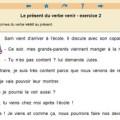 present-verbe-venir_ex02