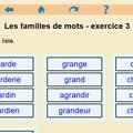 familles-mots_ex03