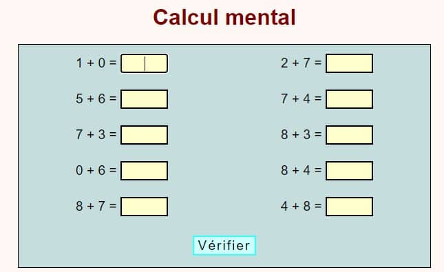 calcul_mental